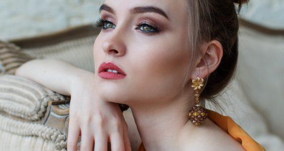 Accessories & jewelers