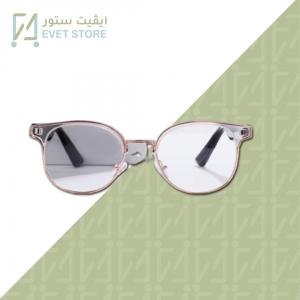 النظارة الطبية الذكية - متجر ايڤيت ستور