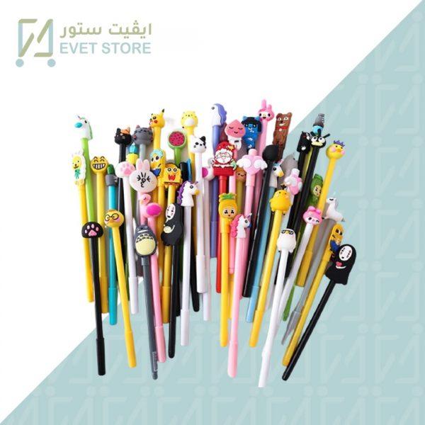قلم سحري للاطفال - متجر ايڤيت ستور