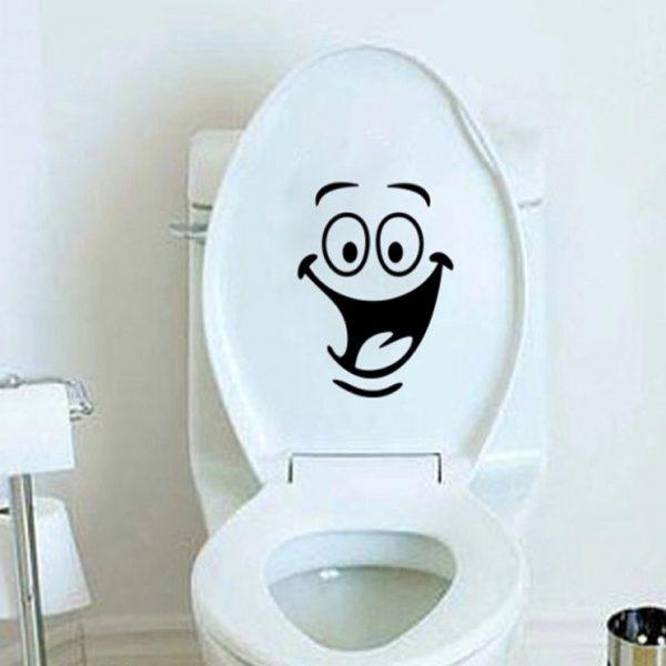 مرحاض تركي