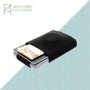 محفظه بطاقات