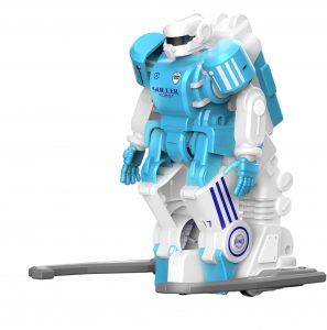 روبوت العاب اطفال - متجر ايڤيت ستور