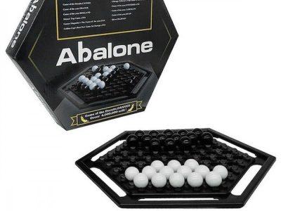 لعبة أبالون