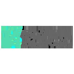 سلالات القهوة