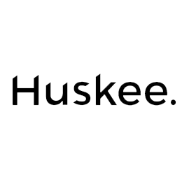 HUSKEE