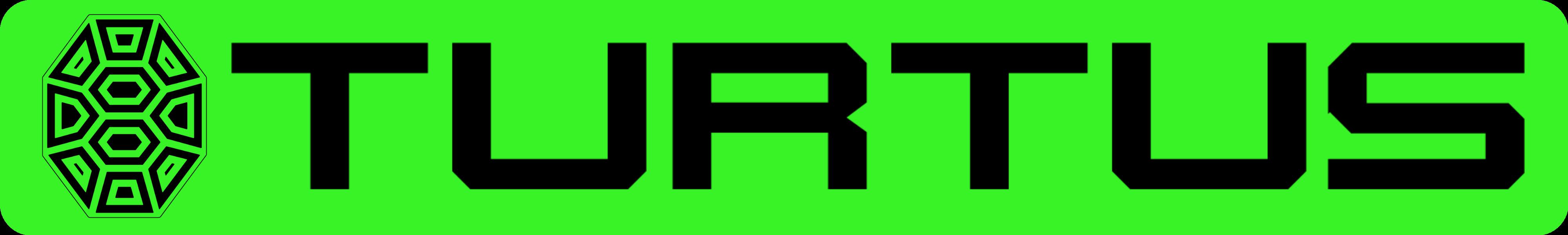 TURTUS Logo