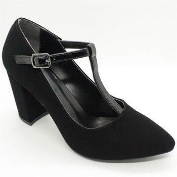 شوزات وأحذية